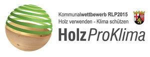 HolzProKlima Rheinland-Pfalz 2015