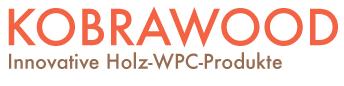 Logo Kobrawood