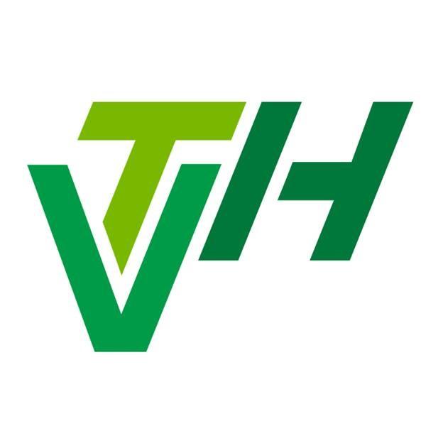 VTH-Logo