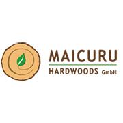 www.maicuru.com
