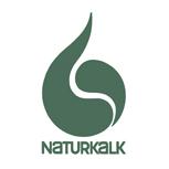 www.naturkalk.de