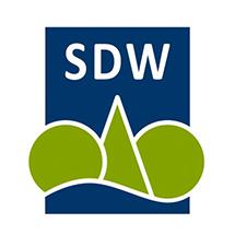 www.sdw.de