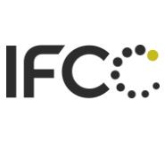 IFCC GmbH