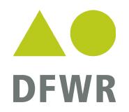 Deutscher Forstwirtschaftsrat