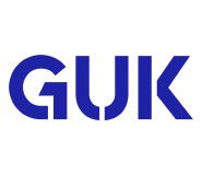 www.guk.de