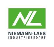 www.niemann-laes.de