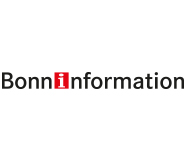 Bonn-Information